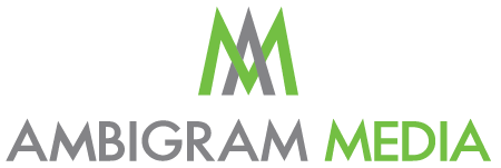 Ambigram Media